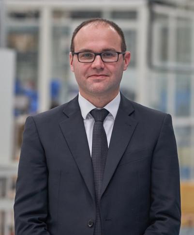 Benoît Coutier