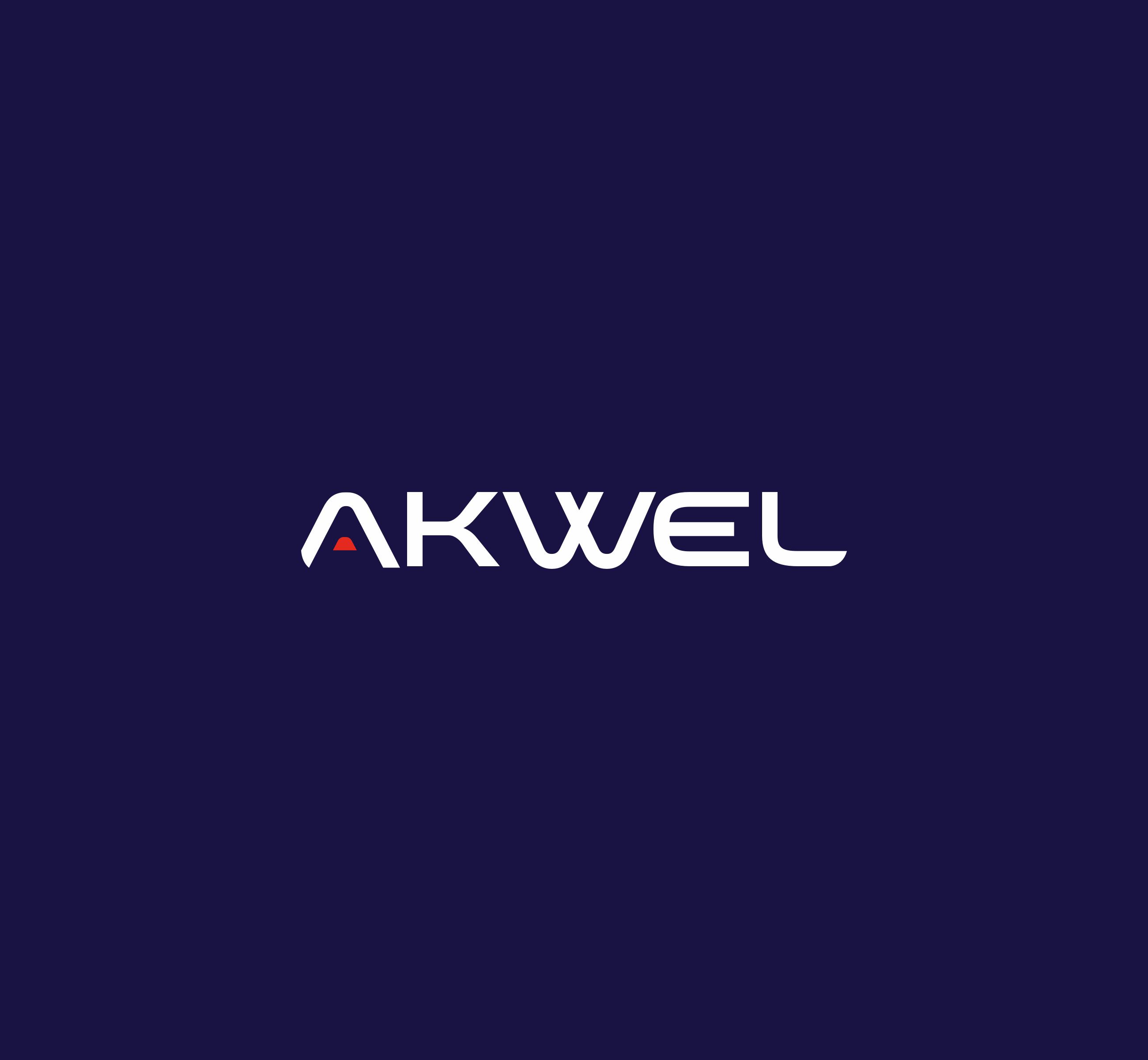 News Akwel